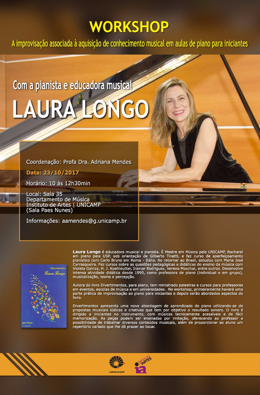 lauraworkshop