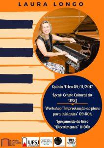 Laura Longo Workshop.folder