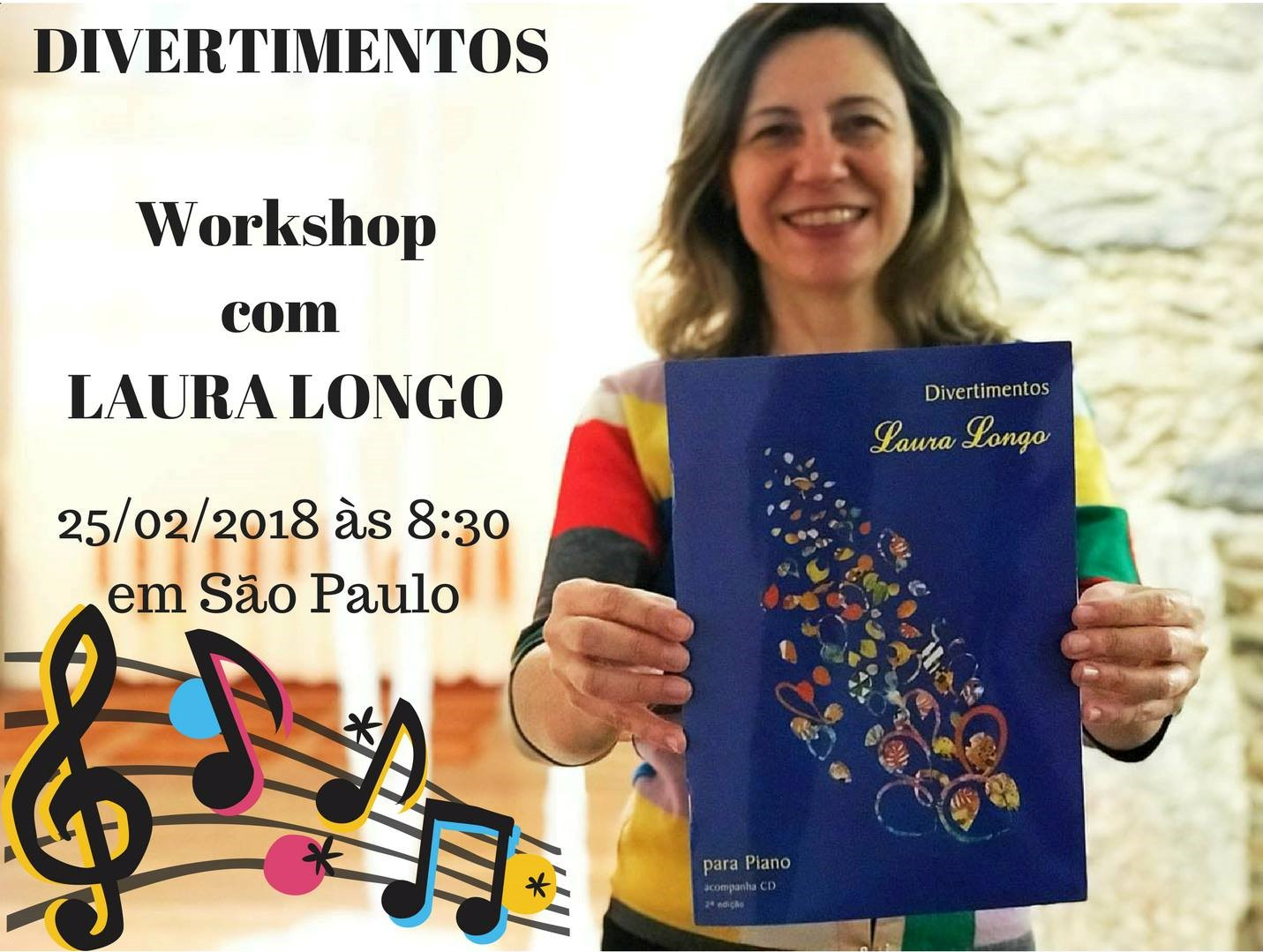 lauralongo-workshop-divertimentos-jan2018