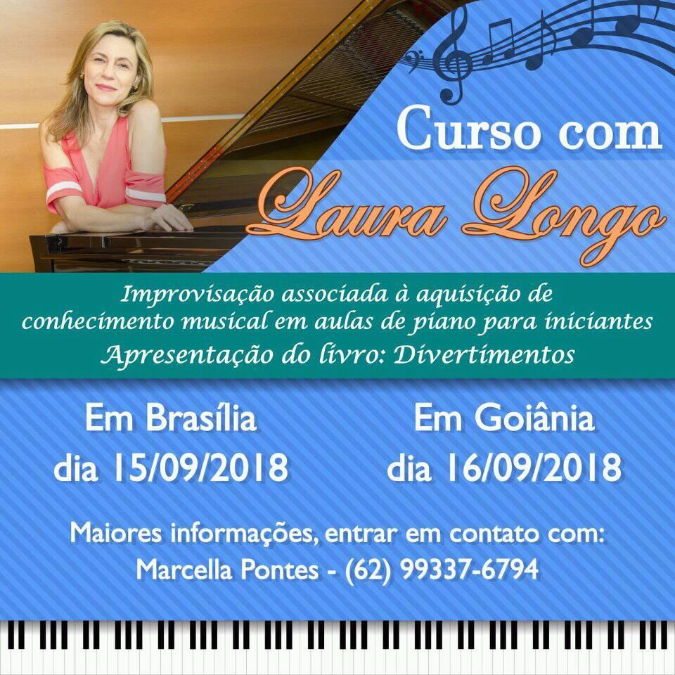 LauraLongo-CursoBrasilia-Goiania-set2018
