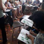 LauraLongo Oficina em SP 2018fev25 espaço PatríciaCerbantes (10)