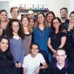 LauraLongo oficinaSP 2018julho01 espaço PatríciaCerbantes