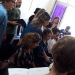 LauraLongo oficinaSP 2018julho01 espaço PatríciaCerbantes (7)