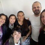 LauraLongo-curso-alunos-10ago18