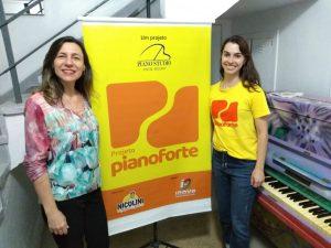 LauraLongo-Cheisa Goulart_curso_Bagé-RS_2019abril (62)