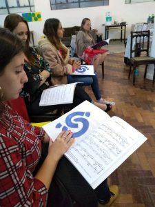 LauraLongo_curso_Bagé-RS_2019abril (44)