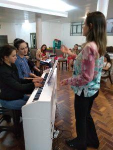 LauraLongo_curso_Bagé-RS_2019abril (45)