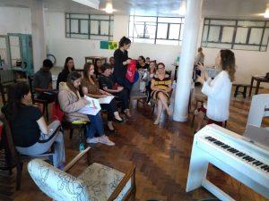 LauraLongo_curso_Bagé-RS_2019abril (46)