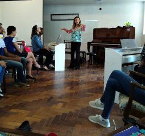 LauraLongo_curso_Bagé-RS_2019abril (49)
