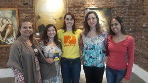 LauraLongo_curso_Bagé-RS_2019abril (52)