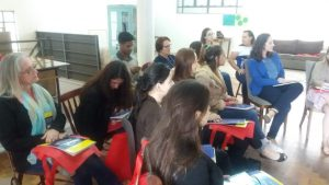 LauraLongo_curso_Bagé-RS_2019abril (55)