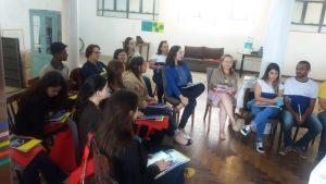 LauraLongo_curso_Bagé-RS_2019abril (56)