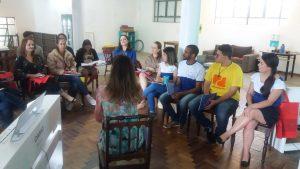 LauraLongo_curso_Bagé-RS_2019abril (58)