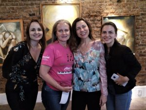 LauraLongo_curso_Bagé-RS_2019abril (6)