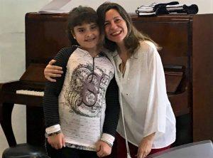 LauraLongo_curso_Bagé-RS_2019abril (60)