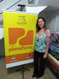 LauraLongo_curso_Bagé-RS_2019abril (61)