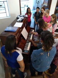 LauraLongo_curso_Bagé-RS_2019abril (9)