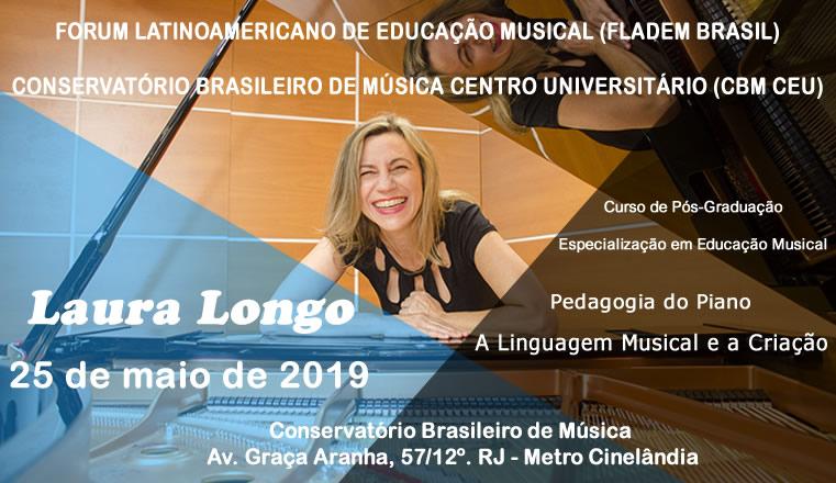 LauraPiano-2019-ForumLatinoAmericano-FLADEMBR