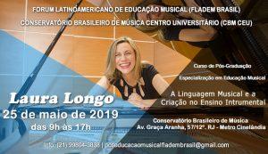 LauraLongo-FLADEMBR