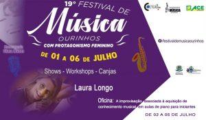 LauraLongo-19FestivalOurinhos2019