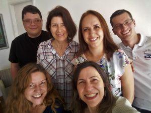 2019_Isem Curso SP_Grupo 6ªf