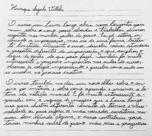 Depoimento Henrique Segala - 2019_Isem Curso SPPB