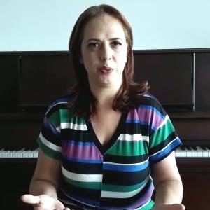 LauraLongo Depoimentos Patrícia Melo Arantes