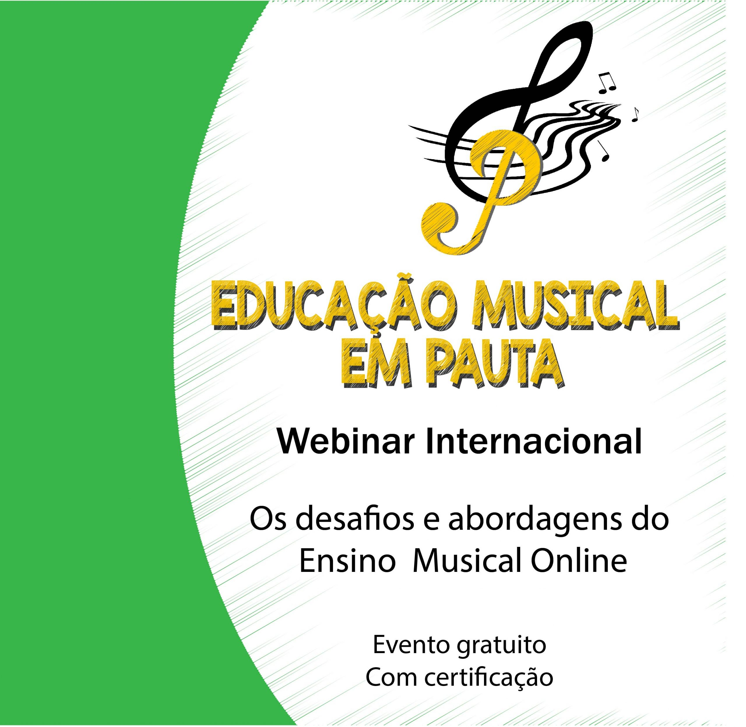 LauraLongo-Webinar Internaciona2020