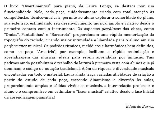 LauraLongo-Testemunho-EduardoBarros