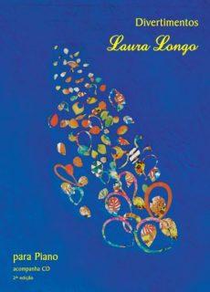 LauraLongo.Divertimentos