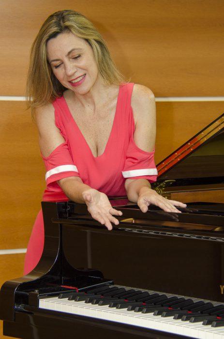 LauraLongo