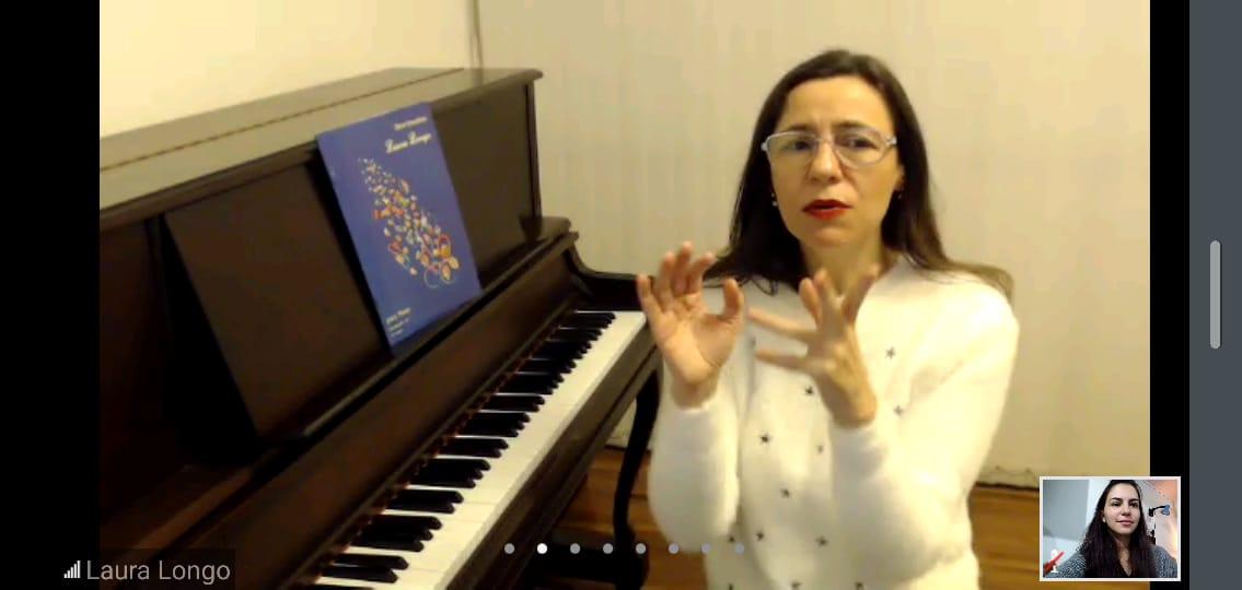 LauraLongo-Live de 8maio20 (6)
