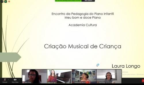 2020 Curso Criação_Musical-de-Criança