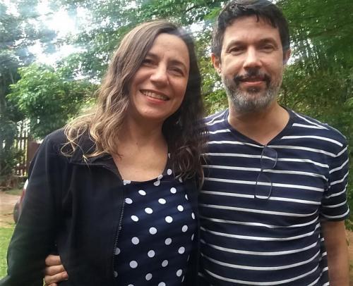 LauraLongV-EINPP-nov19-Luís Cláudio Barros