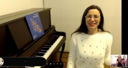 LauraLongo-Live de 8maio20 (5)