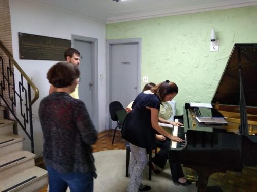 LauraLongo-SP-Brooklin-Fev19 (1)