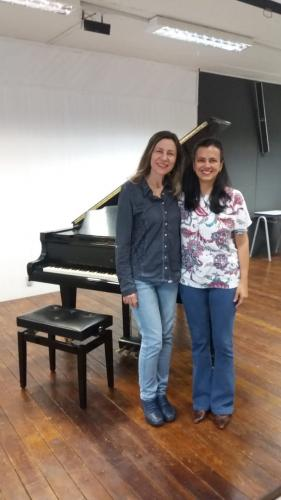 LauraLongo-UNICAMP-nov18 (1)