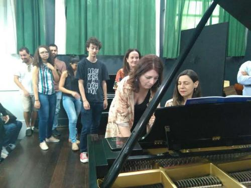 V-Encontro Internacional -Pedagogia do Piano - Florianópolis-nov2019 (13)