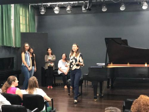 V-Encontro Internacional -Pedagogia do Piano - Florianópolis-nov2019 (2)
