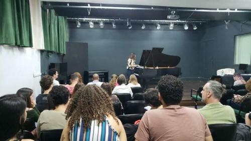 V-Encontro Internacional -Pedagogia do Piano - Florianópolis-nov2019 (3)