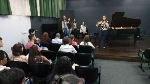 V-Encontro Internacional -Pedagogia do Piano - Florianópolis-nov2019 (4)