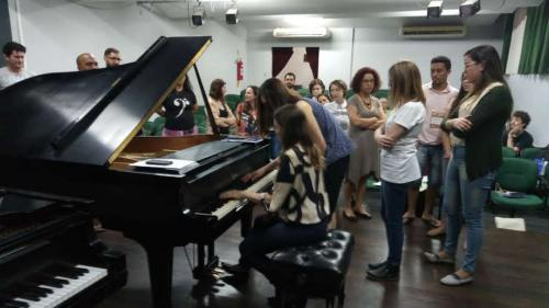 V-Encontro Internacional -Pedagogia do Piano - Florianópolis-nov2019 (7)