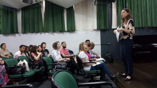 V-Encontro Internacional -Pedagogia do Piano - Florianópolis-nov2019 (9)