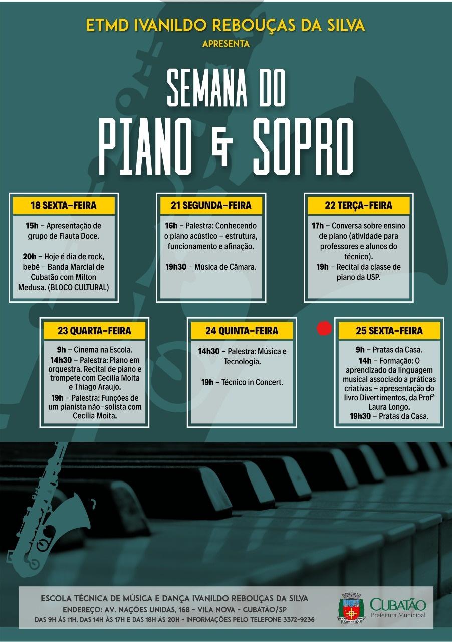 lauralongo-semana do piano-cubatao-2018