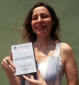 Laura Longo