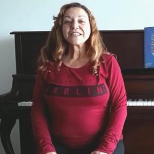 LauraLongo Depoimentos Carla Cordeiro
