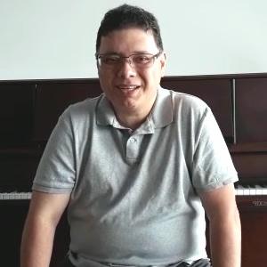 LauraLongo Depoimentos Fabio Almeida