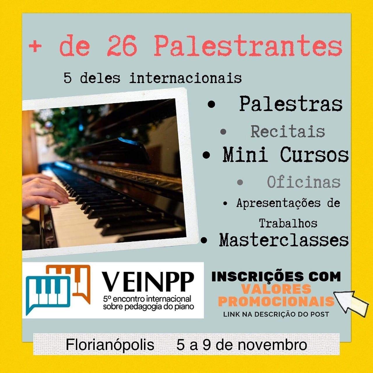 Lauraongo 5a EINPP-2019-novembro
