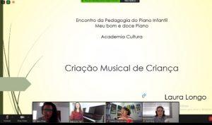 2020 Curso Criação_Musical-de-Criança (3)