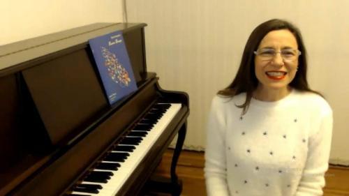 LauraLongo-Live de 8maio20 (3)